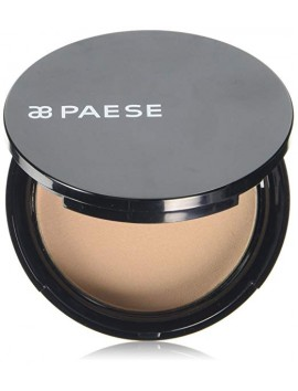 Illuminating Covering Powder