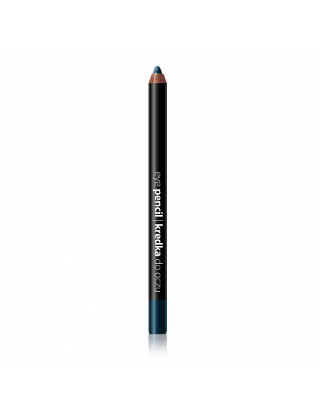 Soft Eye Pencils