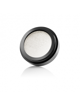 Diamond Eyeshadows Mono