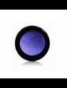 03 moonless violet